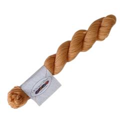 Merino Twist Sock Mini - Semi Solid