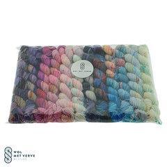 Merino Twist Sock Mini - kits
