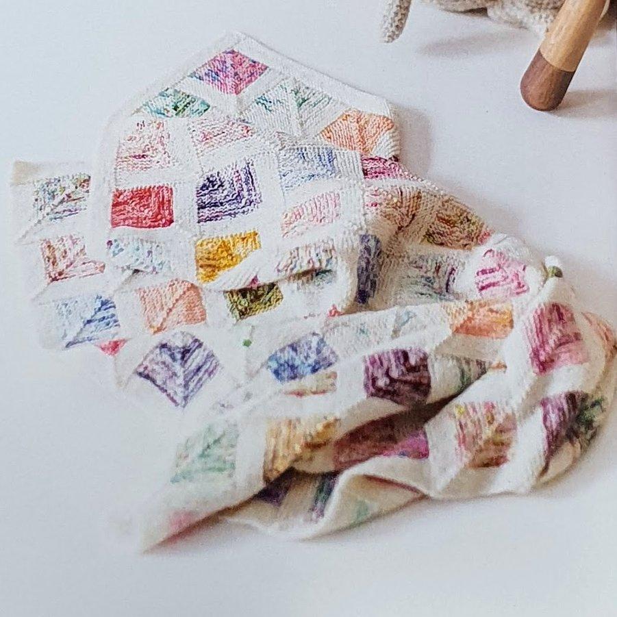 Merino-Twist-Sock-Mini-kits