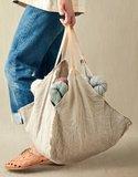 Cocoknits Four Corner Bag LARGE_