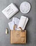 Cocoknits Sweater Care Kit_