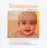 The Scrumptious Baby Collection_