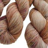 Merino Twist Sock  20203306_