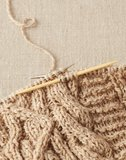 Cocoknits Bamboo Cable Needles_