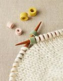 Cocoknits Stitch Stoppers_