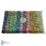 Merino Twist Sock Mini kit 800_
