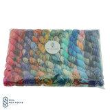 Merino Twist Sock Mini kit 801_