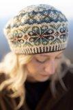 Kate Davies - Milarrochy Heids _