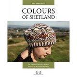 Kate Davies - Colours of Shetland_