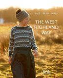 Kate Davies - The West Highland Way_