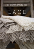 LACE - Chester Wool Co_