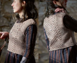 Knits about Winter_