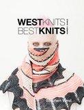 Westknits Bestknits - Shawls_