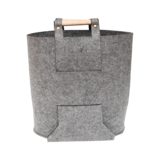 Craft Bag_