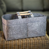Crafters Carry Tote_