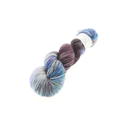 Merino Twist Sock 1900158