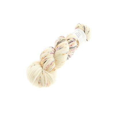 Merino Twist Sock 1900159
