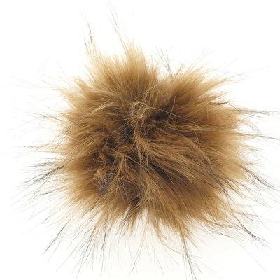 Pompon, 13 cm
