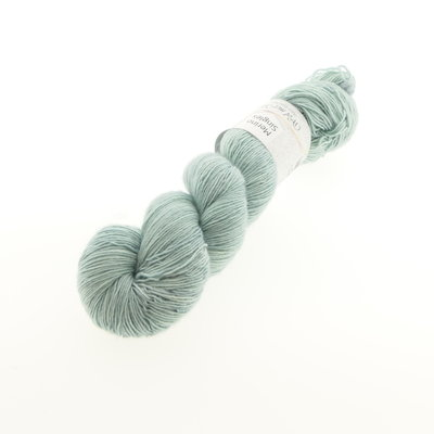 Merino Singles - Country Green 0120