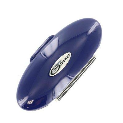 Gleener Compact Fabric Shaver