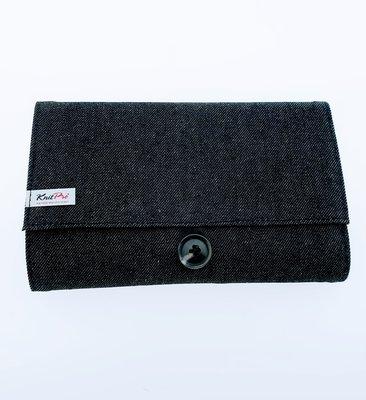 KnitPro Nadelspitzen Deluxe Set