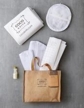 Cocoknits Sweater Care Kit (leverbaar vanaf 20 september a.s.)