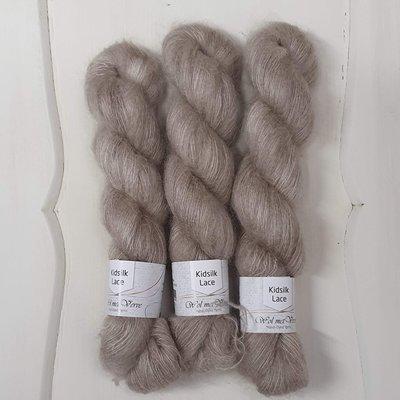 Kidsilk Lace - Incense 0220