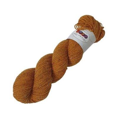 Woollin Heather - Aztec Gold