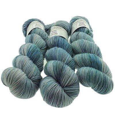 Merino Twist Sock  20203283