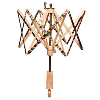 KnitPro Signature Umbrella Swift
