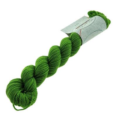 Merino Twist Sock Mini - Sour Apple 2471-0121
