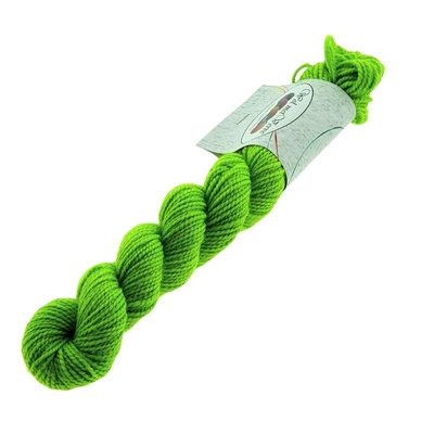Merino Twist Sock Mini - Radioactive 2479-0121