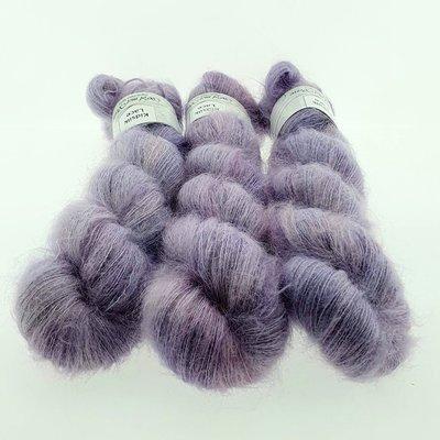 Kidsilk Lace - Sweet Lavender