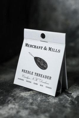 Merchant & Mills Needle Threader