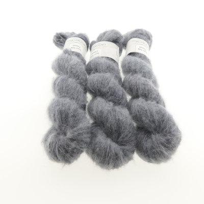 Suri Silk Cloud
