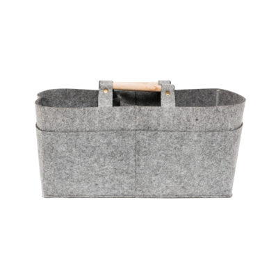 Crafters Carry Tote