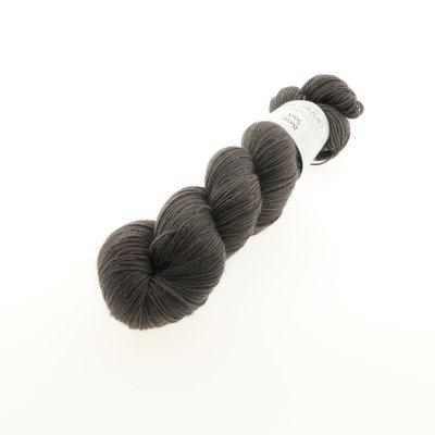 Basic Sock 4-ply - Potting soil  608