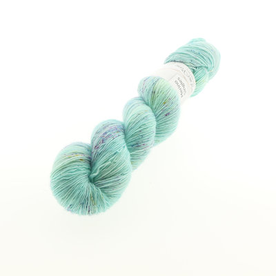 Merino Singles - After 8 Candy