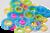 Chiaogoo Twist Stitch Markers