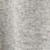 Woollin Heather - ongeverfd