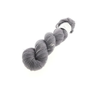 Vigorous DK Tie Dye - Quiet Shade 0210
