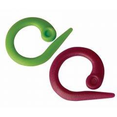 KnitPro Split Ring Marker