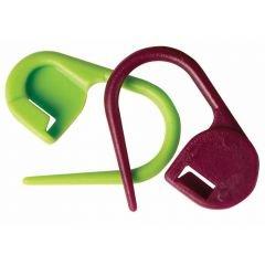 KnitPro Locking Stitch Marker