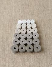 Stitch Stoppers Grey