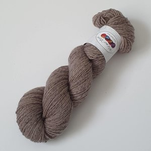 Woollin Heather - Incense