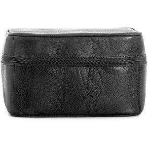 Shadow - Tool bag Black