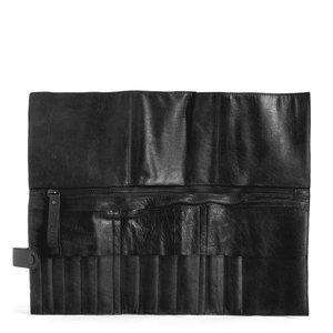 Stockholm - Luxury case IC needles Black