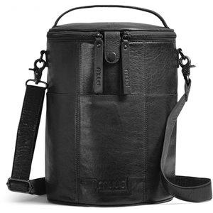 Saturn - Project bag XL Black