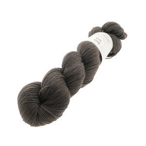 Basic Sock 4-ply - Potting soil  608-0220
