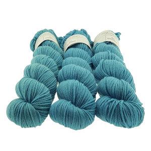 Vigorous DK - Blue Radiance